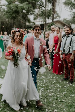 casamento-no-sitio-quero-quero (29)