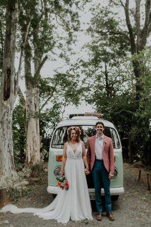 casamento-no-sitio-quero-quero (33)