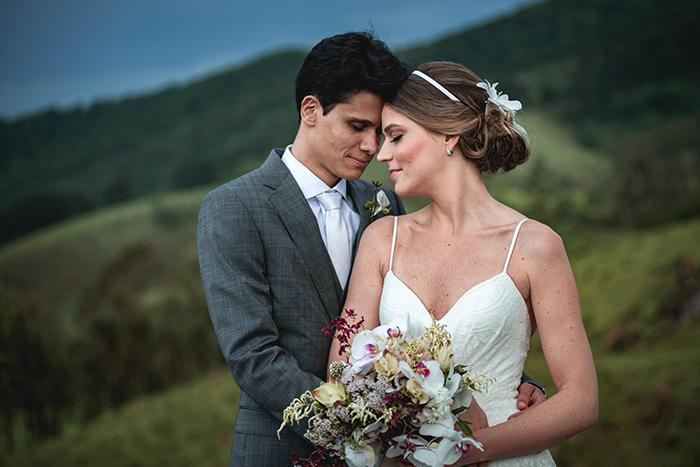 casamento no terras de clara