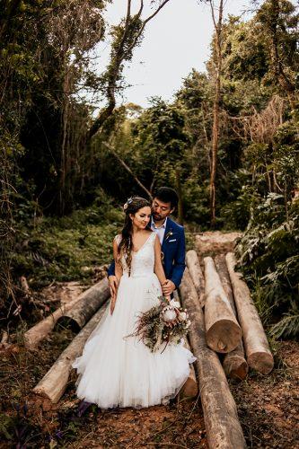 casamento-rustico-villa-mandacaru (21)