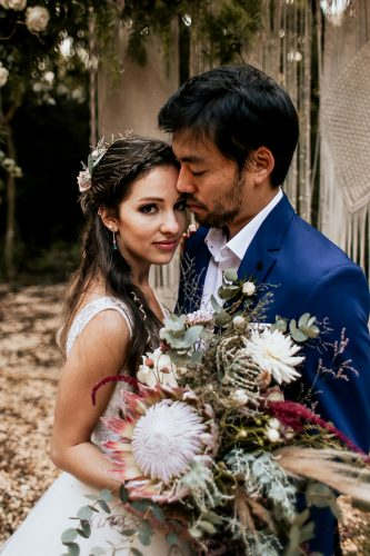 casamento-rustico-villa-mandacaru (22)