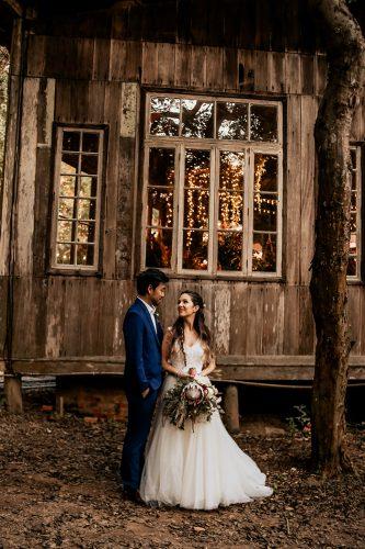 casamento-rustico-villa-mandacaru (23)