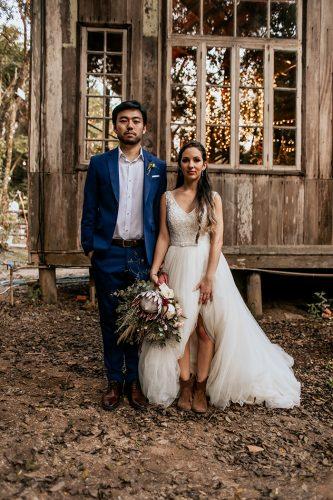 casamento-rustico-villa-mandacaru (24)