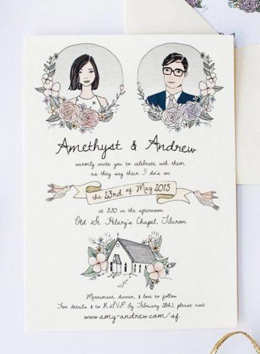 convite-casamento-rústico-despojado