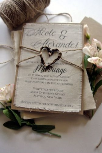 convite-casamento-rústico-fecho-sisal