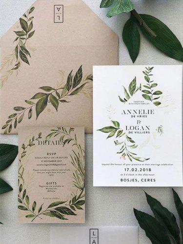 convite-casamento-rústico-papel-kraft