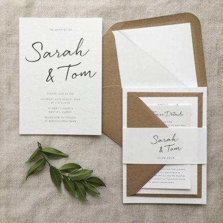 convite-casamento-rústico-simples-clean