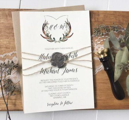 convite-casamento-rustico-cera