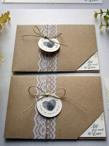 convite-casamento-rustico-renda