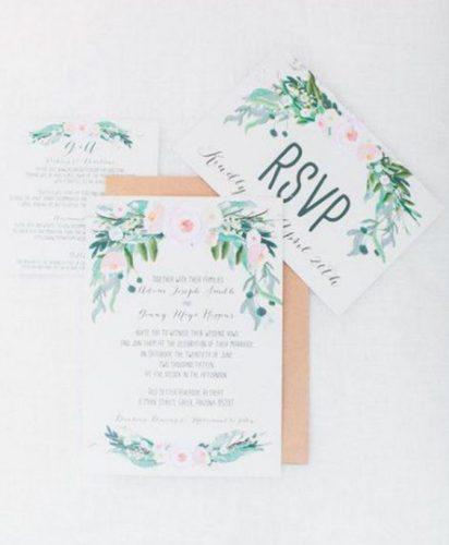 convite-casamento-rustico-romantico-branco