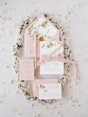 convite-casamento-rustico-romantico-delicado