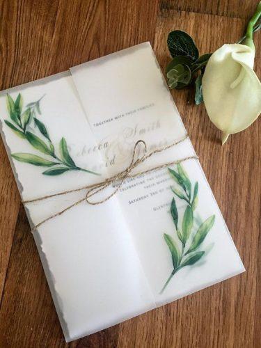 convite-de-casamento-rustico-chic