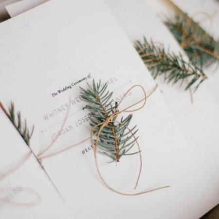 convite-de-casamento-rustico-minimalista
