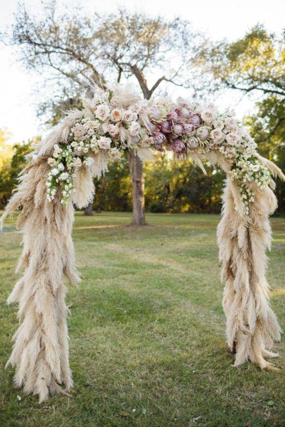decoração-casamento-capim-dos-pampas (1)