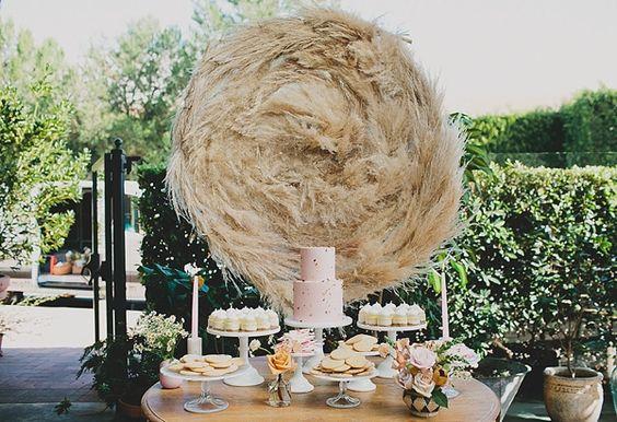 decoração-casamento-capim-dos-pampas (10)