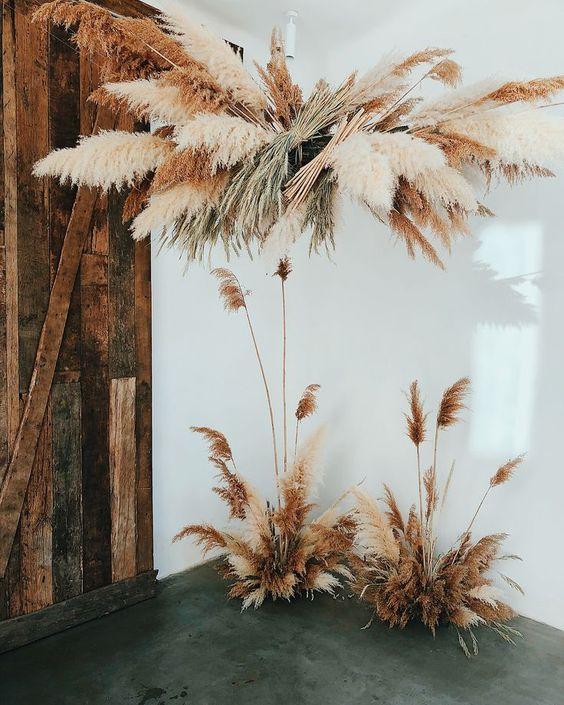 decoração-casamento-capim-dos-pampas (12)