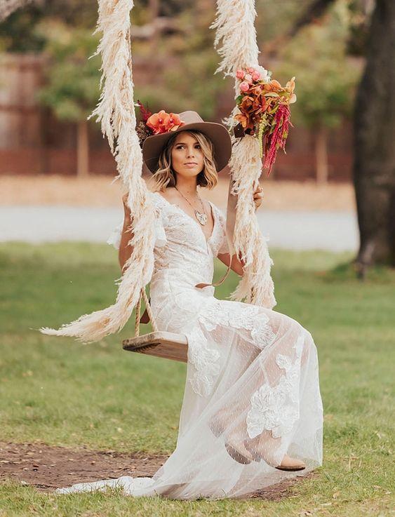 decoração-casamento-capim-dos-pampas (13)