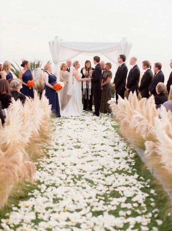 decoração-casamento-capim-dos-pampas (14)