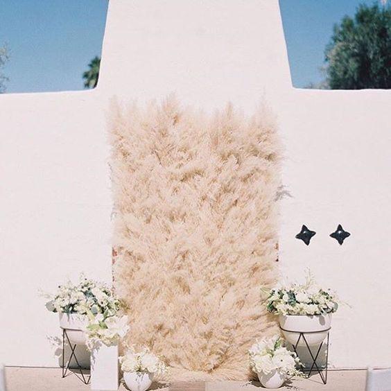 decoração-casamento-capim-dos-pampas (15)