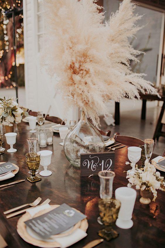decoração-casamento-capim-dos-pampas (16)