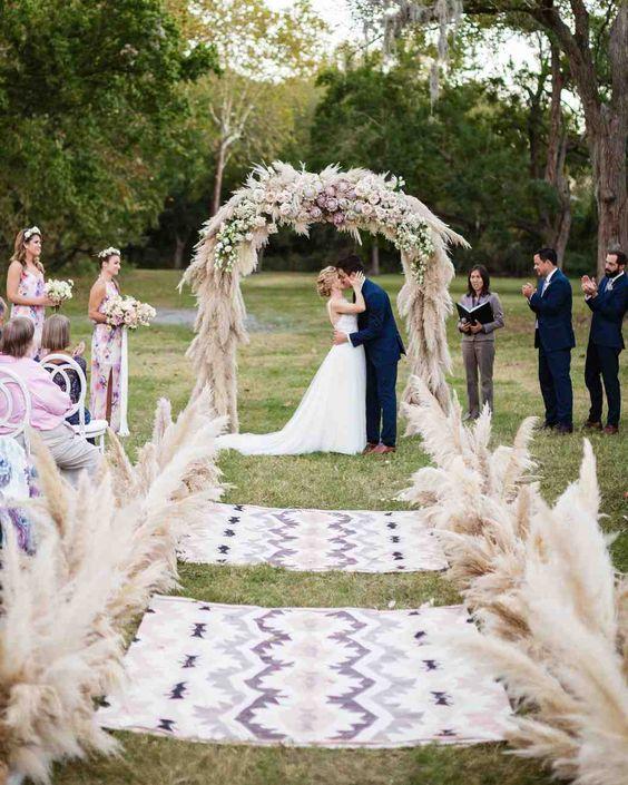 decoração-casamento-capim-dos-pampas (17)