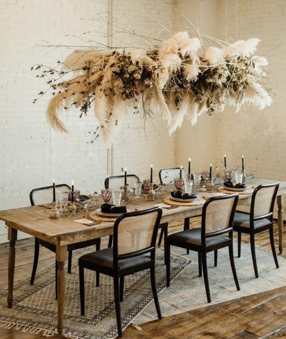 decoração-casamento-capim-dos-pampas (19)