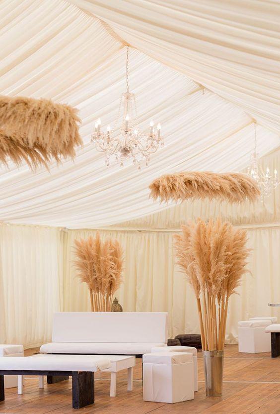 decoração-casamento-capim-dos-pampas (20)