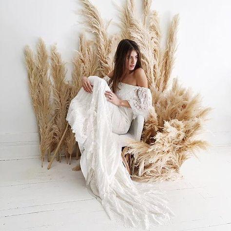 decoração-casamento-capim-dos-pampas (21)
