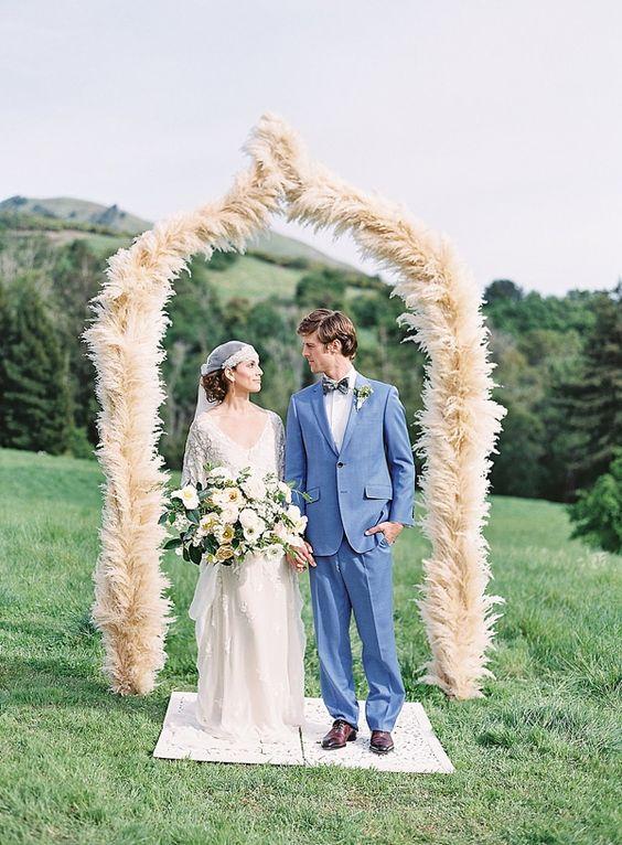 decoração-casamento-capim-dos-pampas (22)