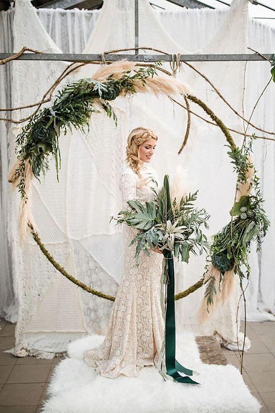 decoração-casamento-capim-dos-pampas (24)