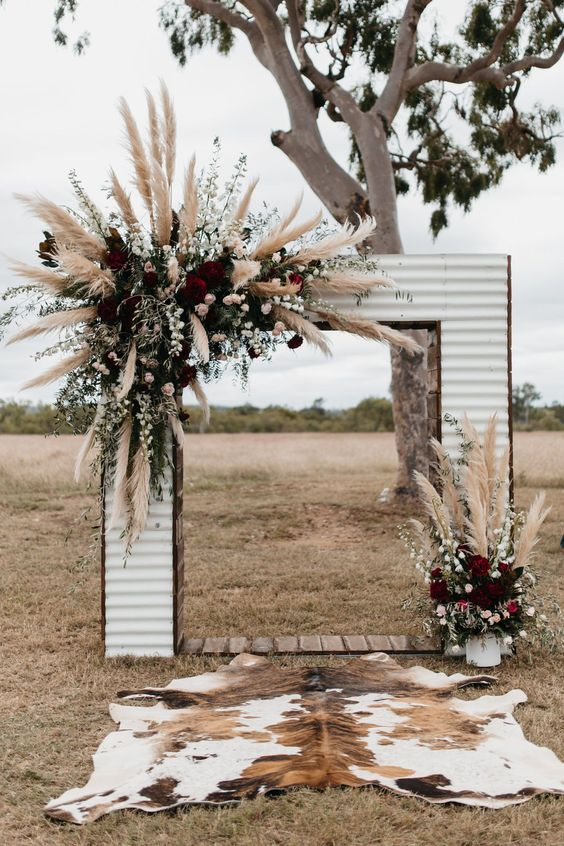 decoração-casamento-capim-dos-pampas (25)