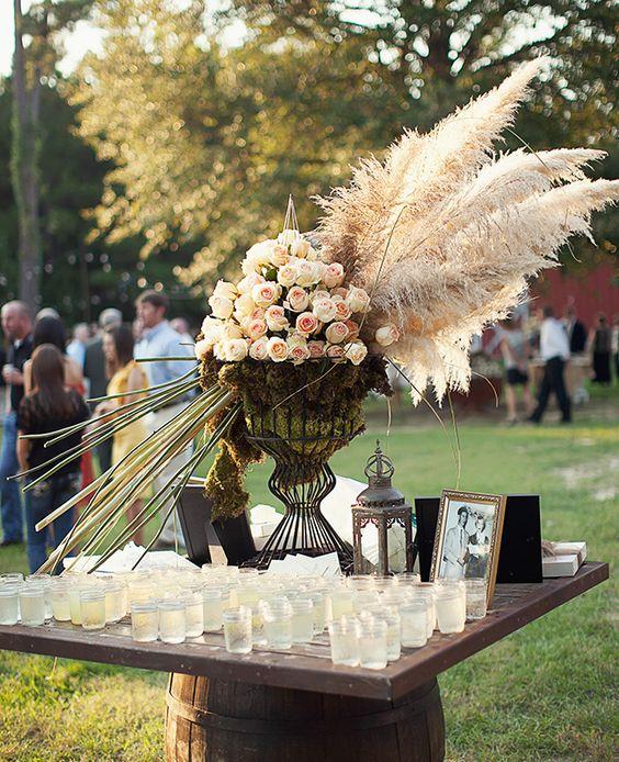 decoração-casamento-capim-dos-pampas (26)