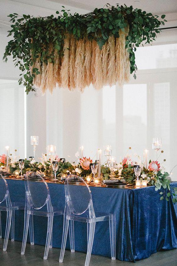 decoração-casamento-capim-dos-pampas (28)