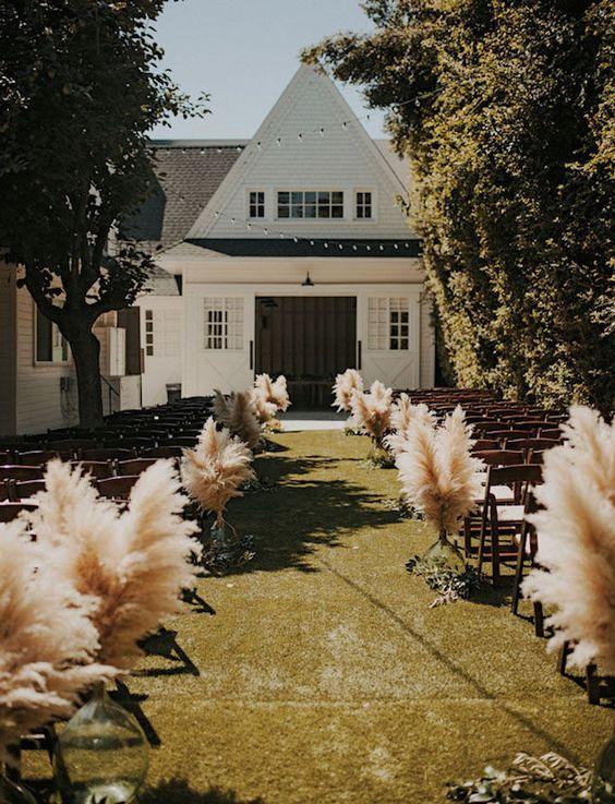 decoração-casamento-capim-dos-pampas (29)