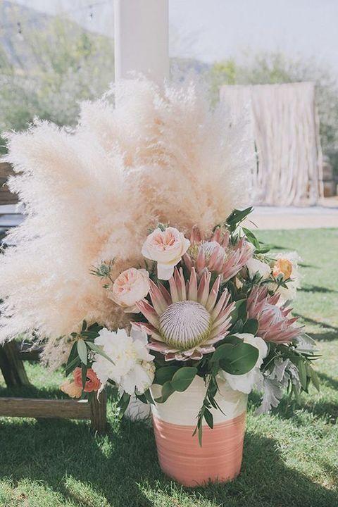 decoração-casamento-capim-dos-pampas (3)