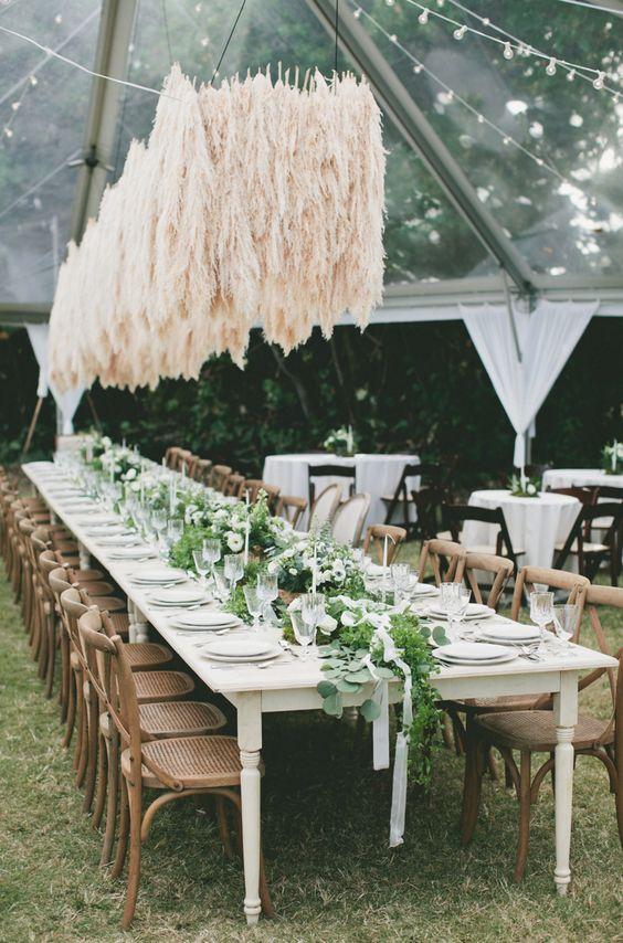 decoração-casamento-capim-dos-pampas (30)