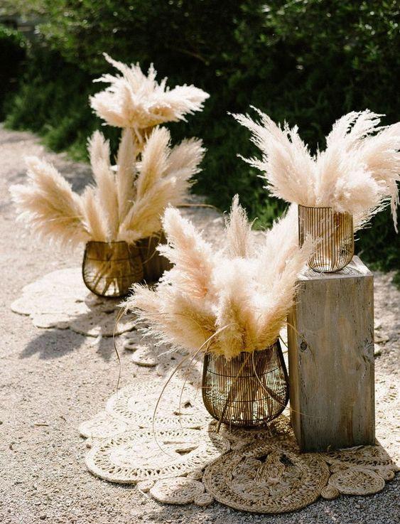 decoração-casamento-capim-dos-pampas (31)