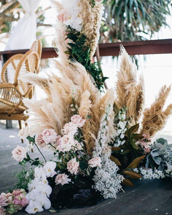 decoração-casamento-capim-dos-pampas (32)