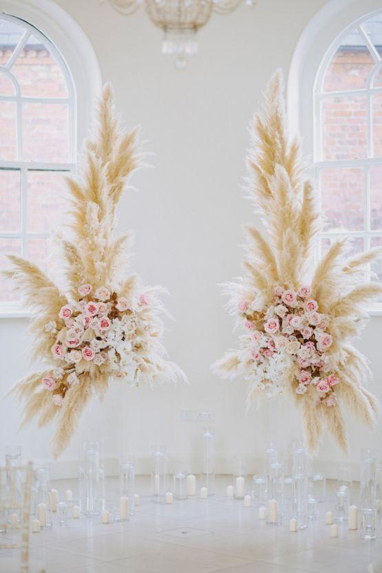 decoração-casamento-capim-dos-pampas (33)