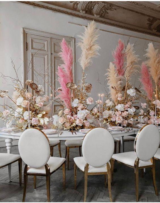 decoração-casamento-capim-dos-pampas (34)