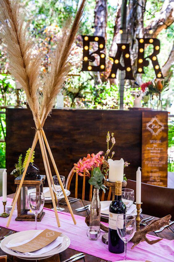 decoração-casamento-capim-dos-pampas (4)
