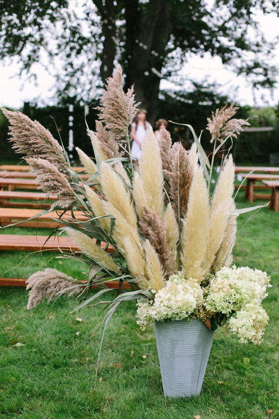 decoração-casamento-capim-dos-pampas (5)
