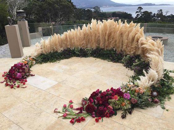 decoração-casamento-capim-dos-pampas (6)