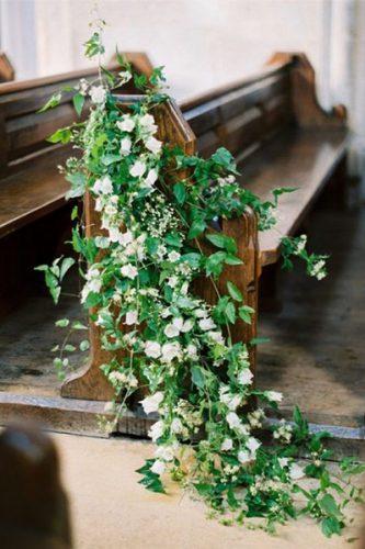 decoração-com-hera-casamento