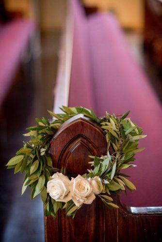 flores-para-decoração-de-casamento