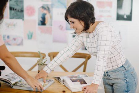 lápis-te-ensina-a-casar-curso-para-noivos (5)