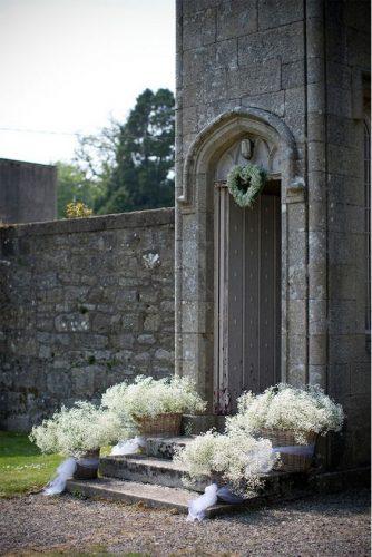 mosquitinho-decoração-casamento-igreja