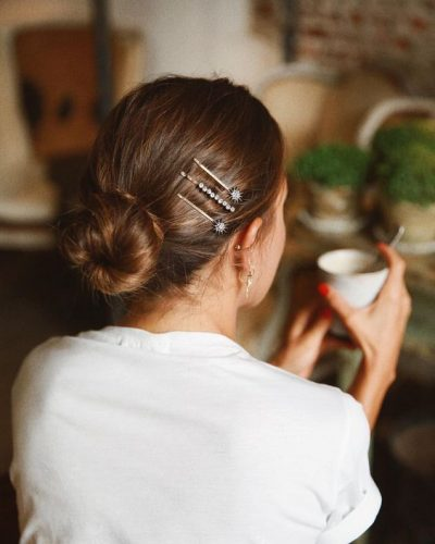penteado-com-grampos