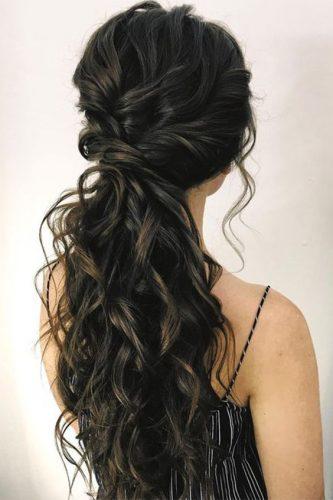 penteado-de-noiva-com-aplique