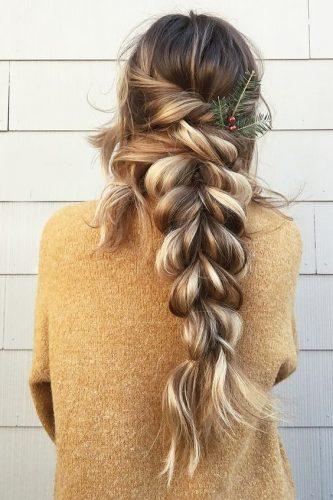 penteado-de-noiva-com-aplique-trança